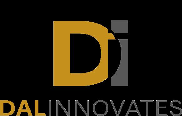 NEWDalInnovates_logo.png
