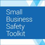 SmallBusinessSafetyToolKit.jpg