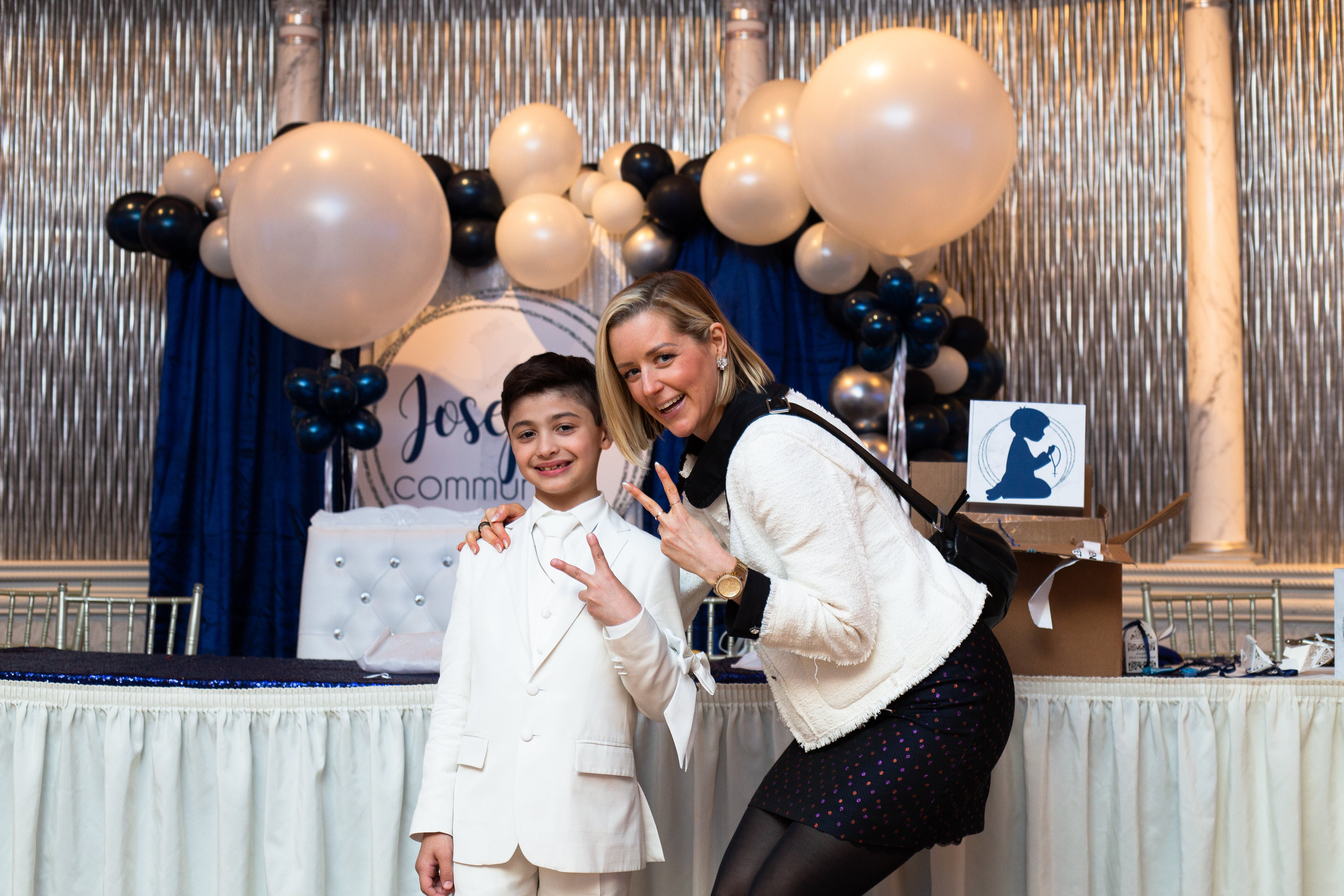 Joseph's First Communion 6.1.19.jpg