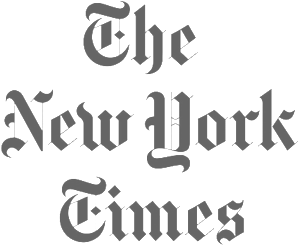 the-new-york-times-logo-stacked-grey.png