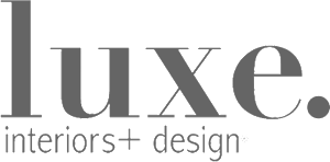 studio-lux-luxe-magazine-grey.png