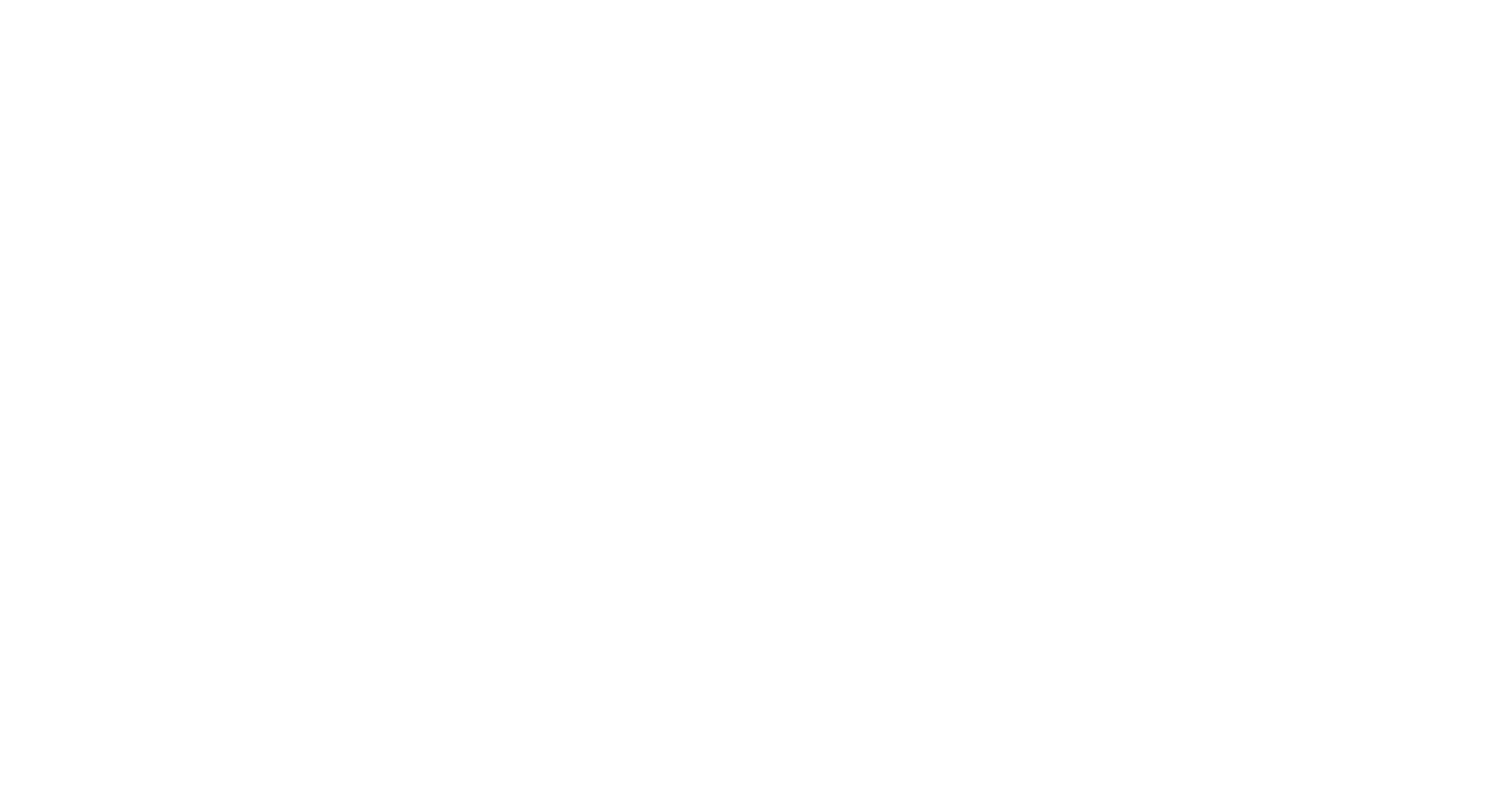 AC|DC Emcee Services