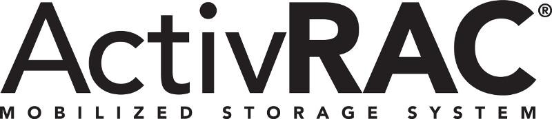 ActivRAC-Logo-Black.jpg