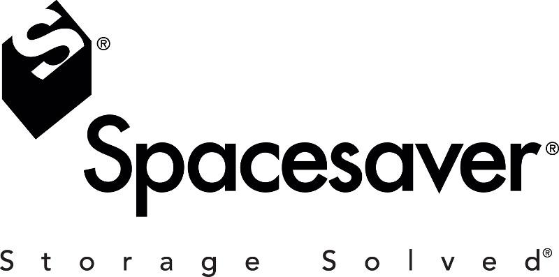 Spaceaver-Logo-with-Storage-Solved-Tag_Black.jpg