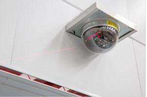 Laser Point Gyro 2 114