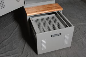 FreeStyle Drying Rack