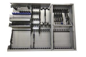 Weapon Storage