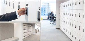 Day-Use-Lockers-300x147.jpg