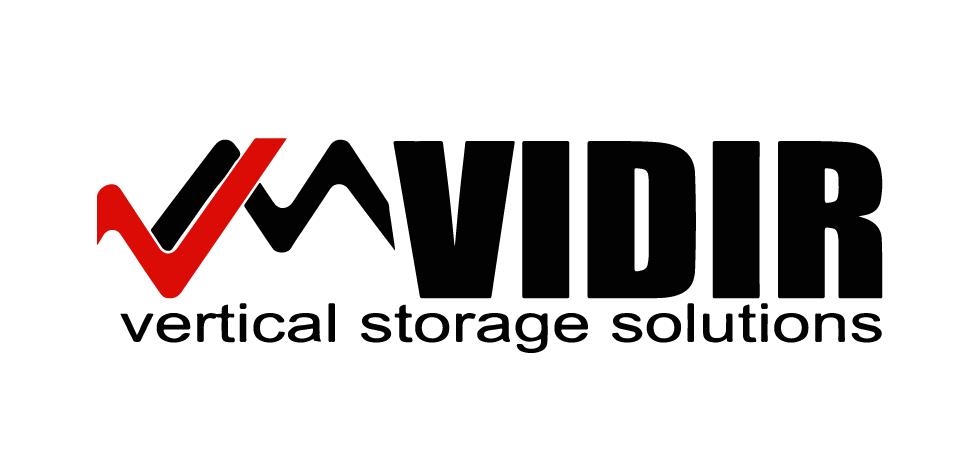https://mid-america.squarespace.com/material-handling/vidir