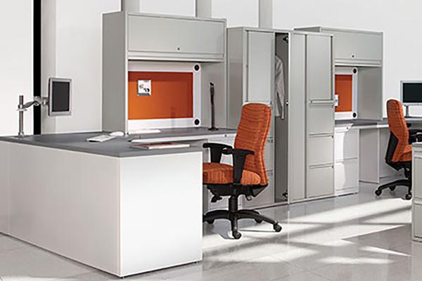 Desks__WS_4b.jpg