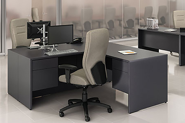 Desks__WS_3b.jpg