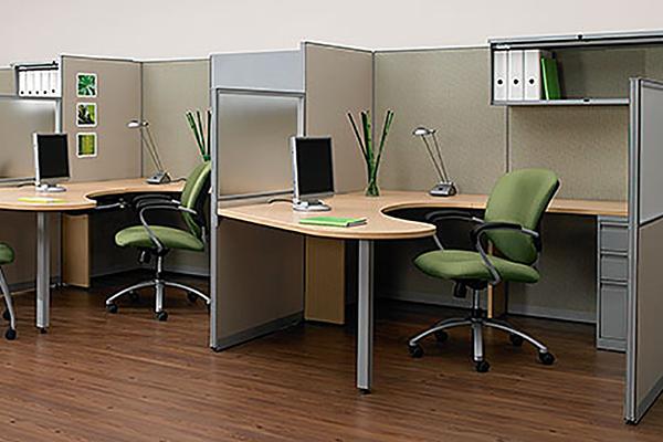 Desks__WS_1.jpg
