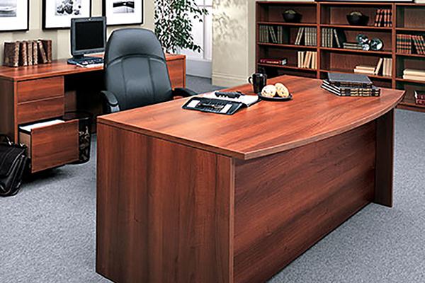 Desks__WS_2.jpg