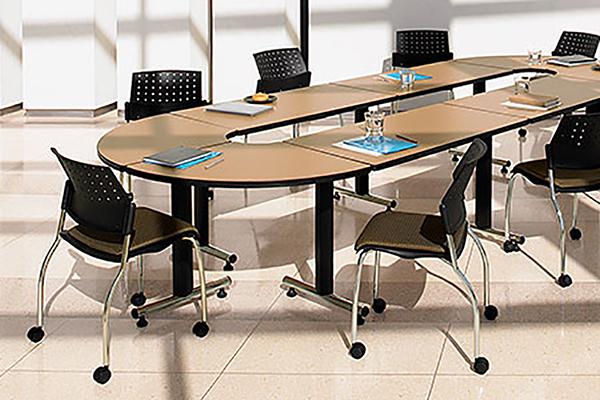 Tables_1.jpg