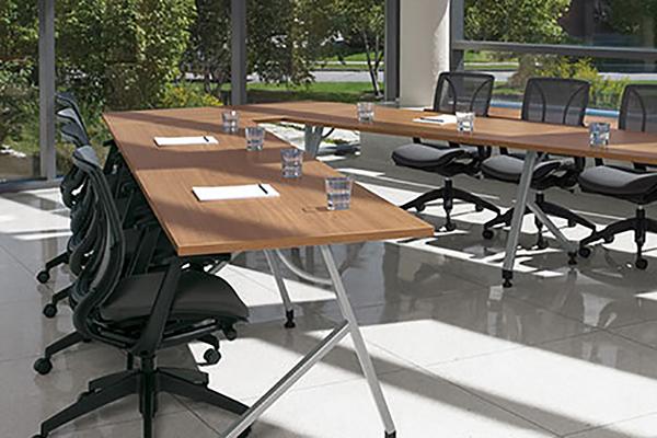 Tables_3.jpg