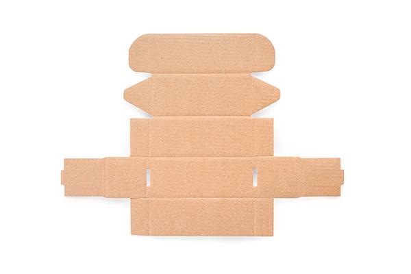packaging-design.jpeg