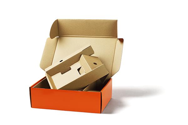 packaging-sample.jpeg