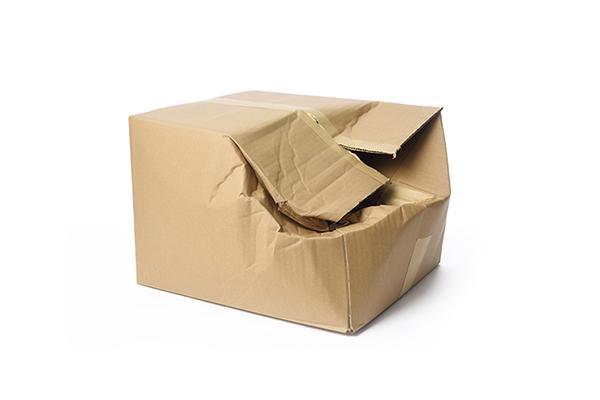 packaging-testing.jpg