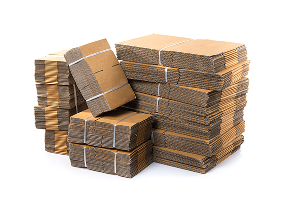 packaging-distribution.jpeg
