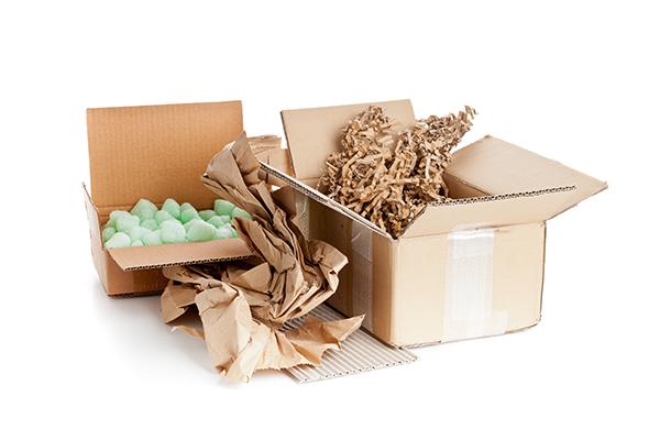 packaging-kitting.jpeg