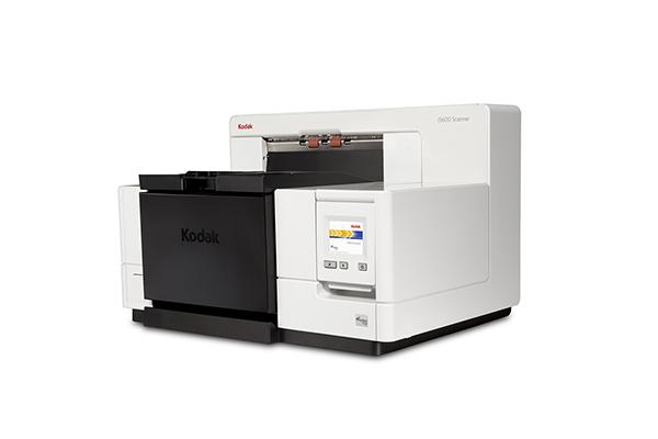 Kodak Production Scanners.JPG