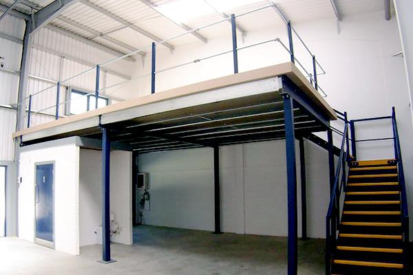 Industrial_Mezzanine_Floor.jpg