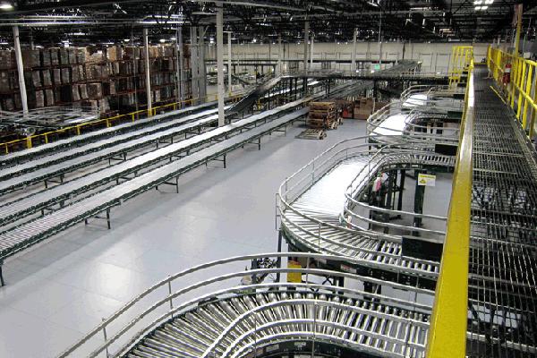 mezzanine-system-conveyor.png