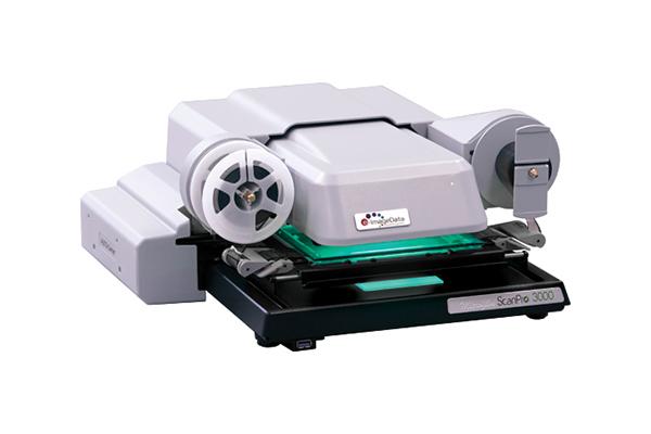 ScanPro3000_rtAIO-1.jpg