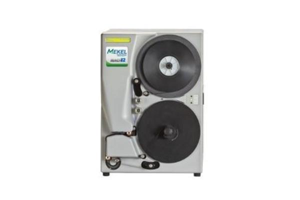 Mekel Microfilm Scanners.JPG
