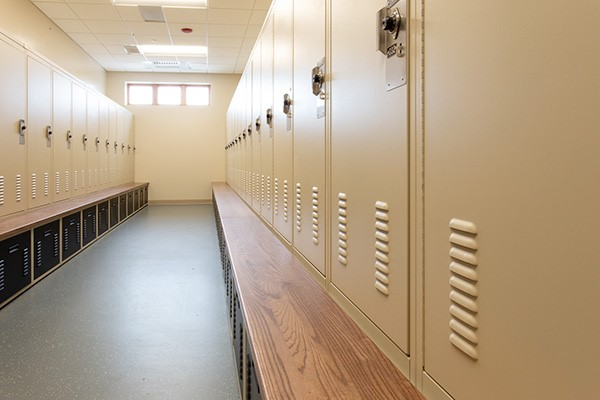 Police-Lockers-with-Custom-Benches.jpg