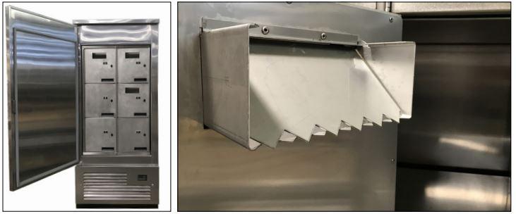 Slotted-refrigerator-evidence-locker.jpg
