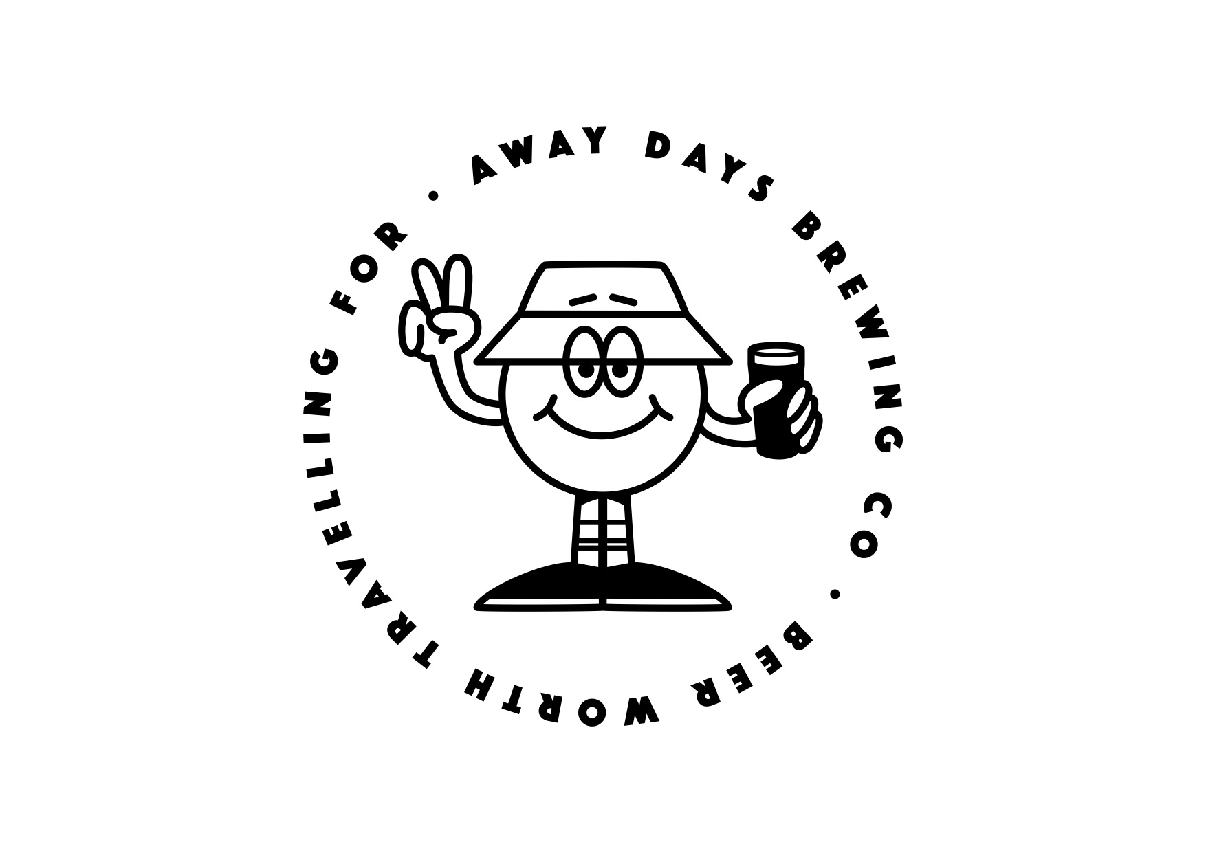 Away_Days_Logo_Lockup_4.jpg