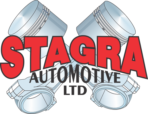 stagra logo.png