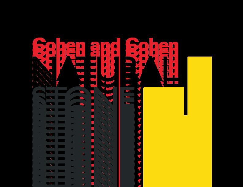 CAC-Natural-Stone-Colour-Transparent-Bg.png