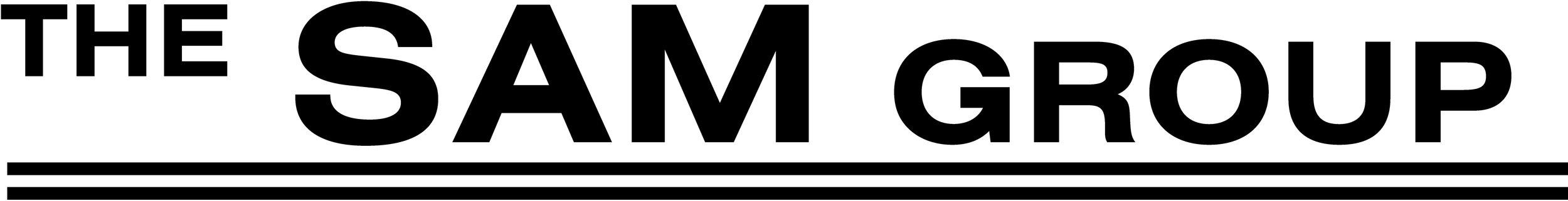 SAM-Sponsor.jpg