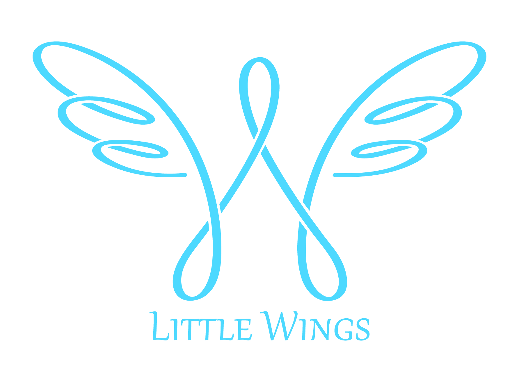 About - Find out about our charity,mission, and the results of our Little Wings Golf Tournament.