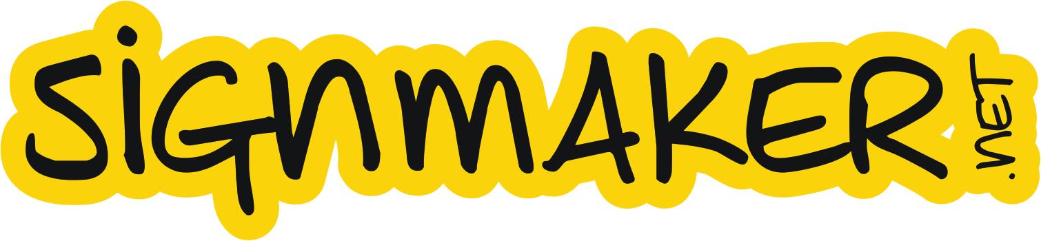 The SignMaker - logo.jpg