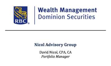 Nicol Advisory Group.jpg