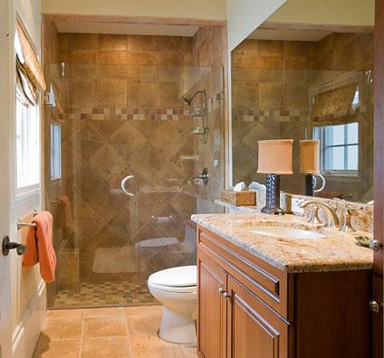 bathroom-shower-424.jpg