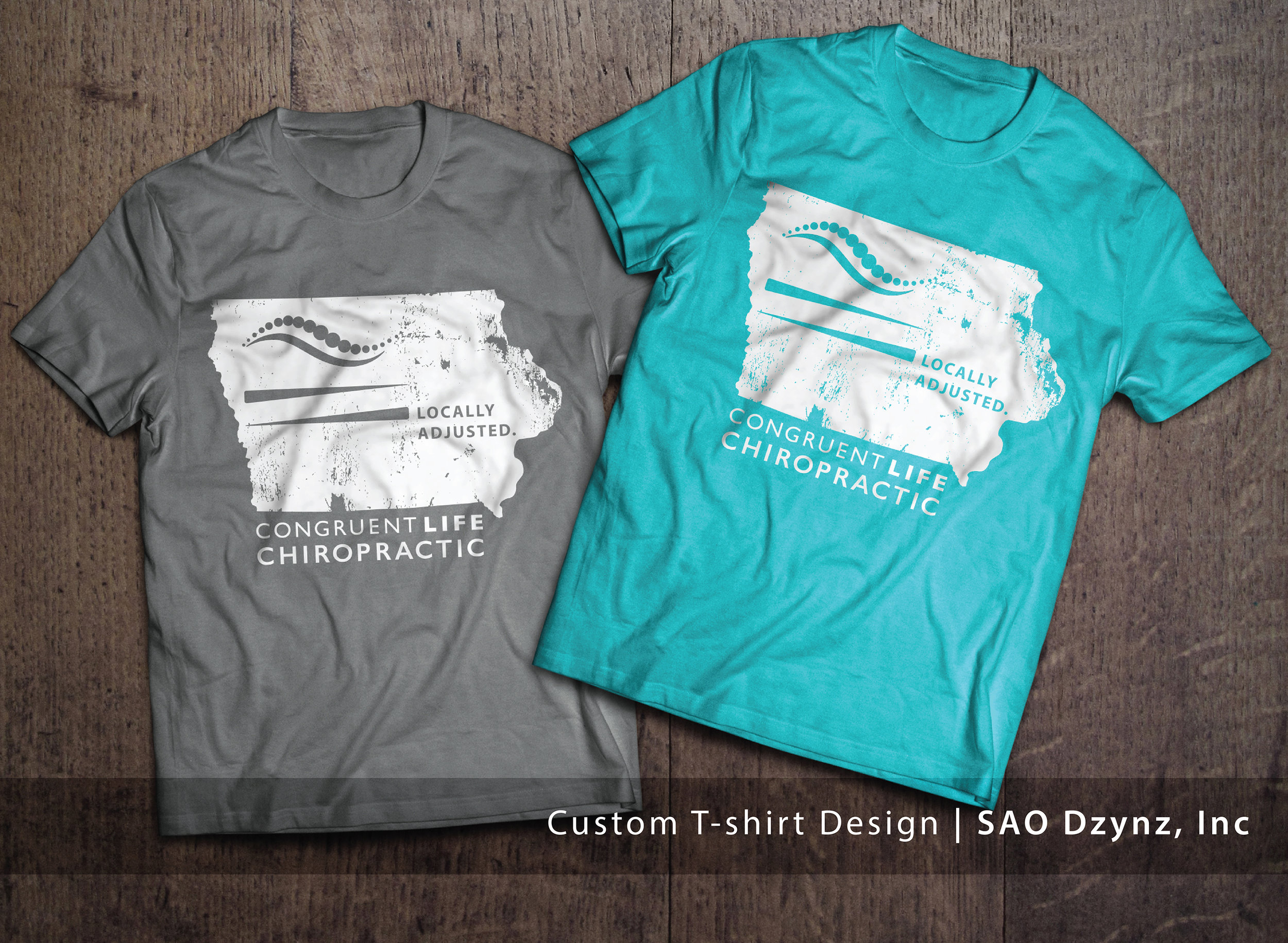T-Shirt MockUp-small.jpg