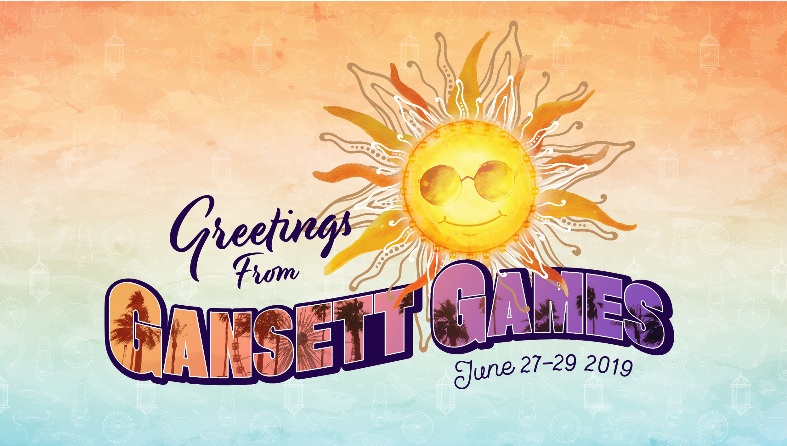 GansettGames2019-Greetings2.jpg