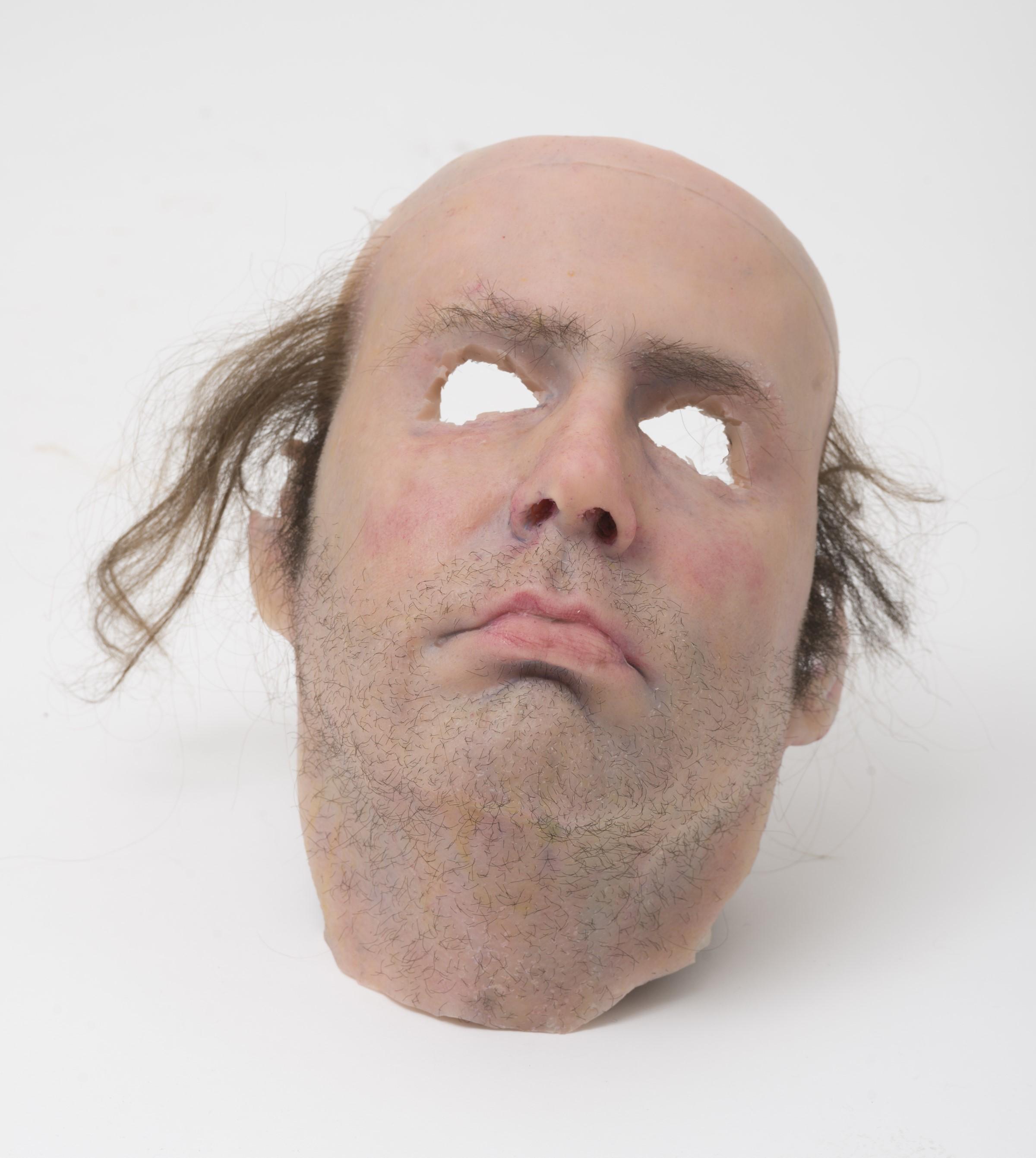 Mask(smaller).jpg