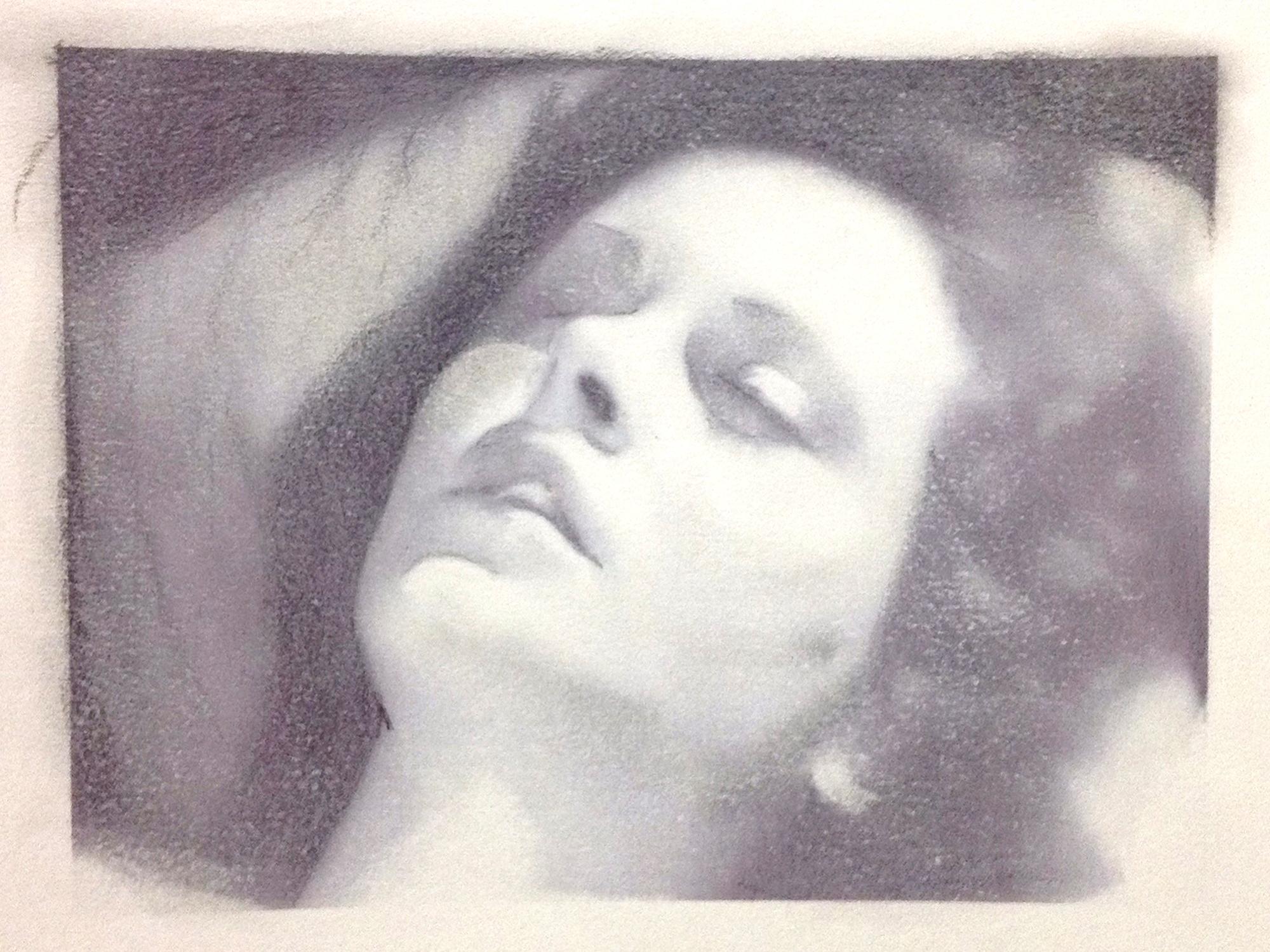 Garza_Hedy Lamarr_MONACO WEBSITE.jpg