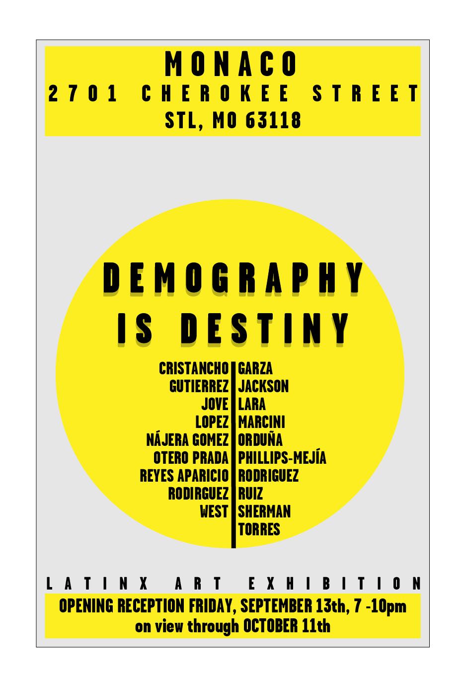 Copy of Demography is Destiny_WEBv2.jpg