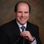 Scott R. Lurie, DPM New York City Podiatrist