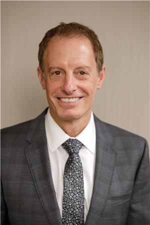 David L. Rossman, DPM