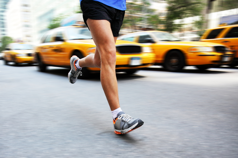 best achilles tendinitis doctor in new york city