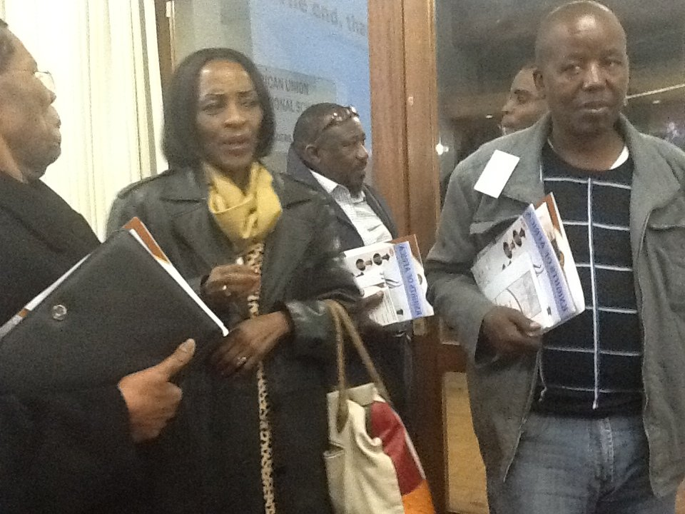 Pheko_Kgamphe_AUIS board members.JPG