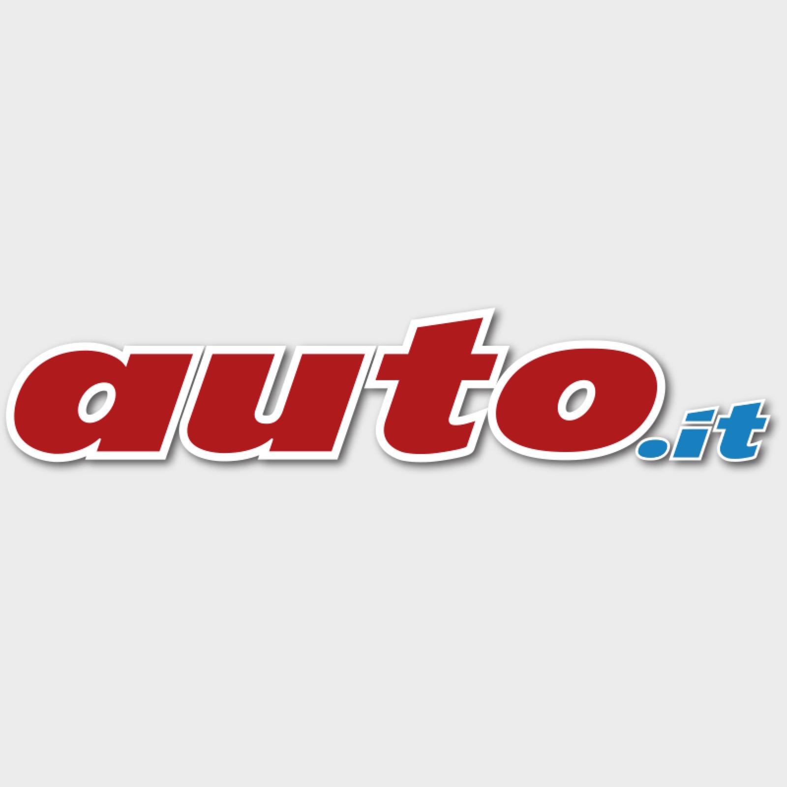 logo-auto.png