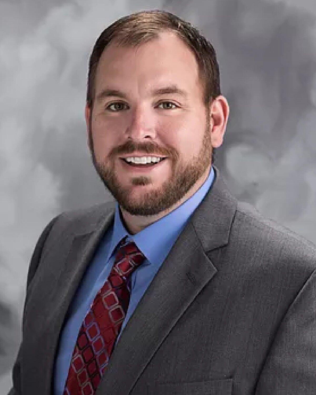 Scott Hiler - Vice President